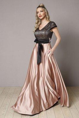Strass eshop βραδυνά φορέματα online - STRASS - βραδυνά φορέματα ... ecd1b5bd9f1