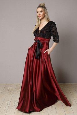 Strass Γυναικεία Ρούχα Μοντέρνα Βραδυνά Φορέματα για γάμο online ... 40ddf7206fa