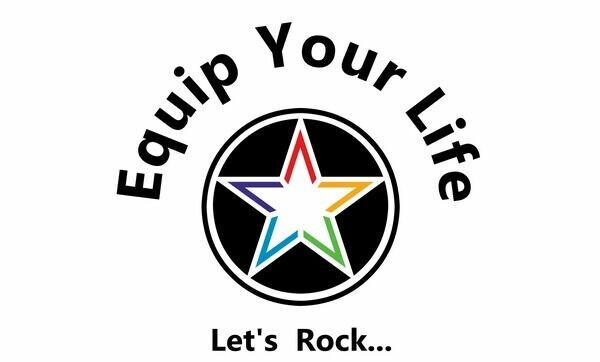 Equip-Your-Life