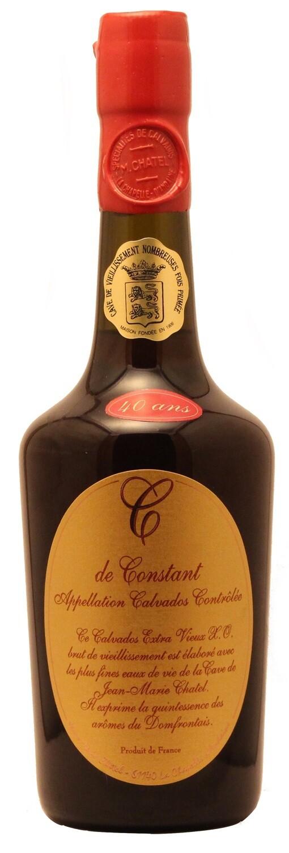 Calvados C de Constant