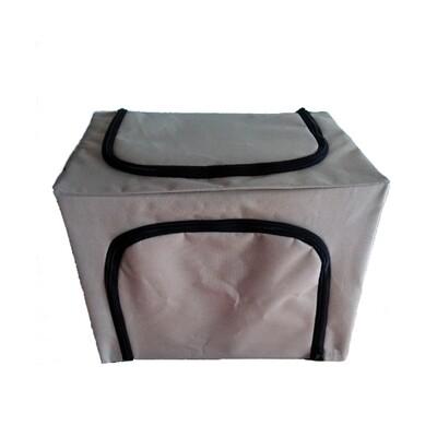 Ящики-кофр для хранения