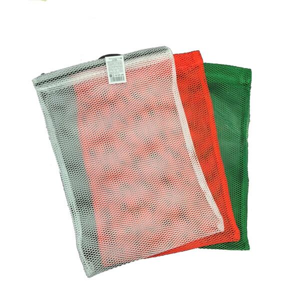 Мешочки сетки для фасовки