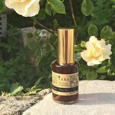 Parfum - 30 ml