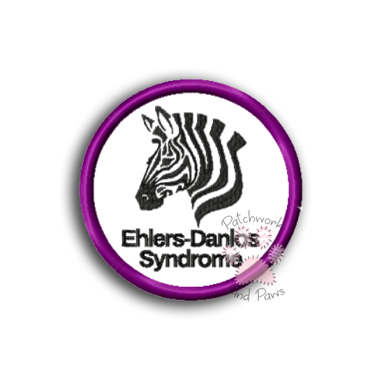 Ehler-Danlos Syndrome