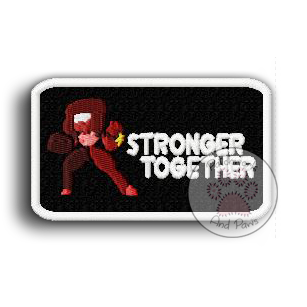SU: Stronger Together