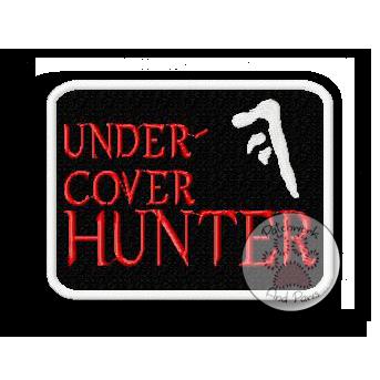 Undercover Hunter