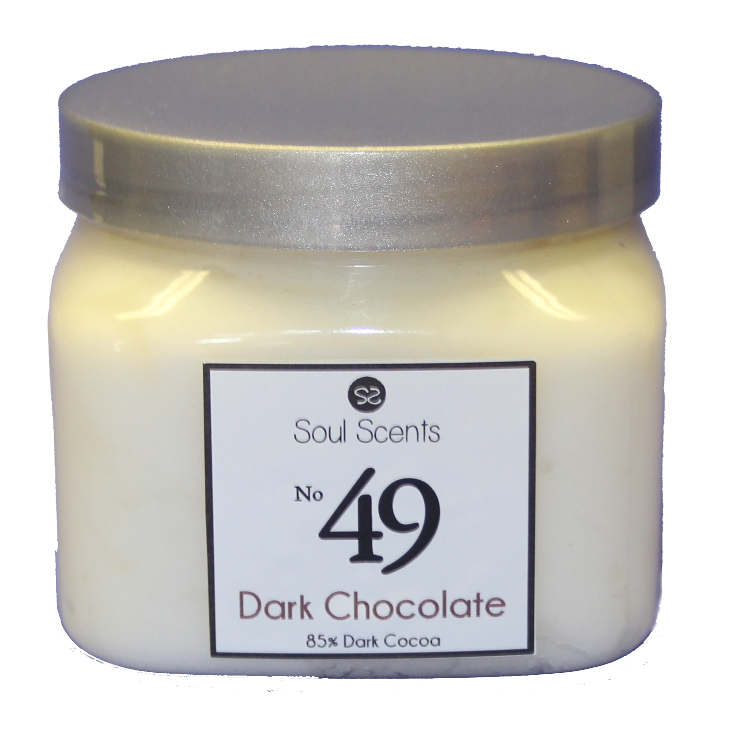 Dark Chocolate #49