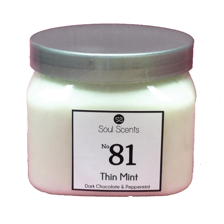 Thin Mint #81