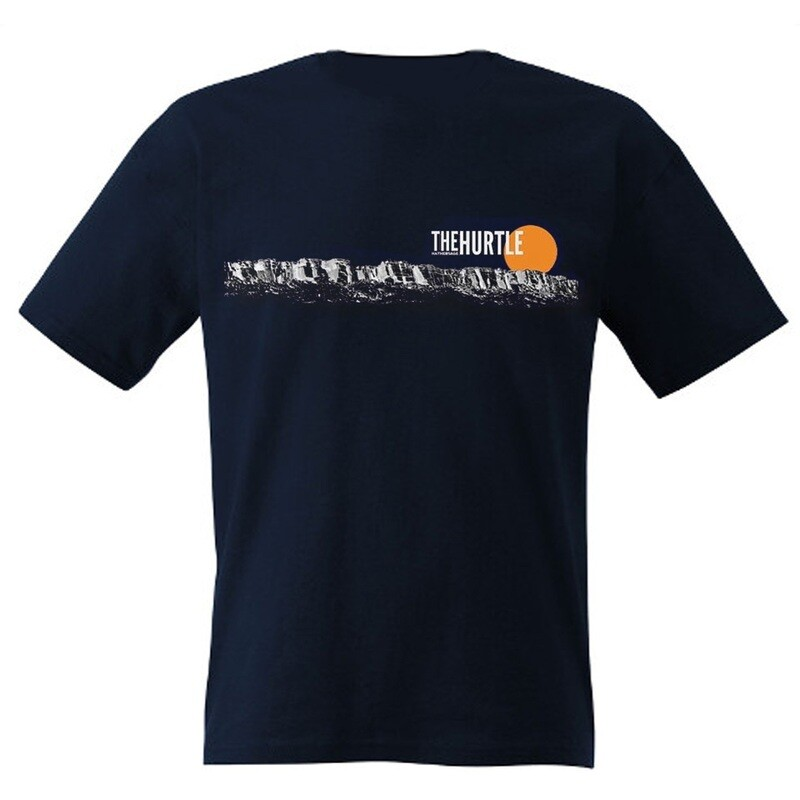 Hathersage Hurtle Womens Technical T-Shirt