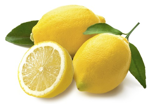Limoni Bio
