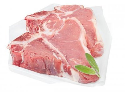 Nodino di vitello