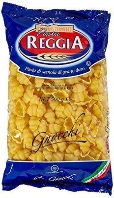 Gnocchi Pasta Reggia 500 gr
