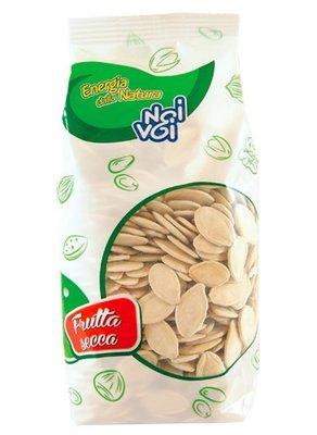 Semi Di Zucca Salati Noi&Voi 250 gr