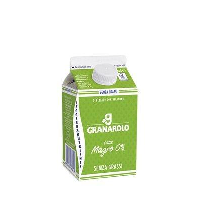 Latte Magro Granarolo 0,5 l