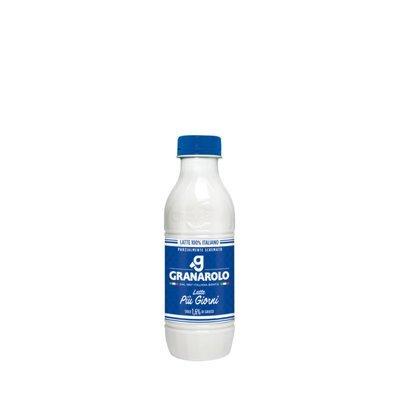 Latte Più Giorni Parzialmente Scremato Granarolo 0,5 lt