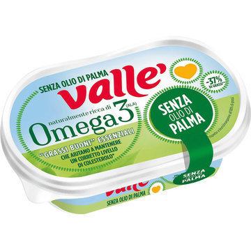 Valle' Omega 3 250gr