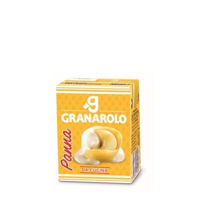 Panna Da Cucina Granarolo 200 ml