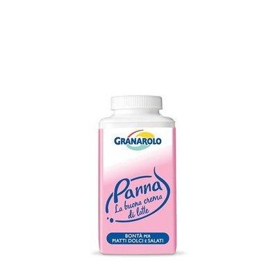 Panna Fresca Granarolo 250 ml