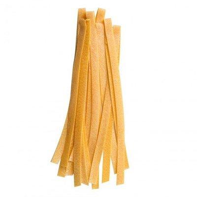 Pappardelle Pasta Di Celiano 300 gr