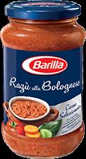 Ragù alla Bolognese Barilla 400 gr