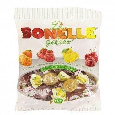 Caramelle Bonelle Gelee 200 gr
