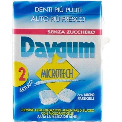 Daygum Microtech Astuccio 30 gr