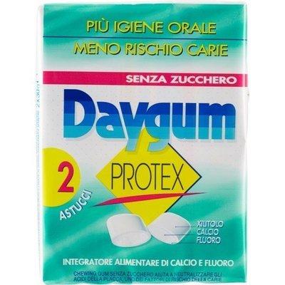 Daygum Protex Astuccio 30 gr