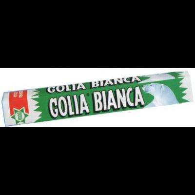 Golia Bianca Stick 38 gr