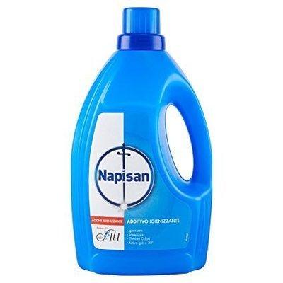 Napisan Igienizzante Liquido 1200 ml