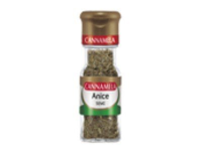 Anice In Semi Cannamela 22 gr