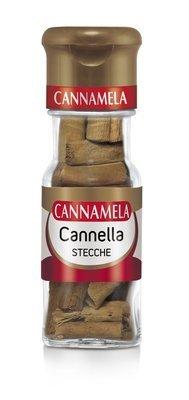 Cannella Stecche Cannamela 10 gr