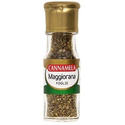 Maggiorana Cannamela 7 gr