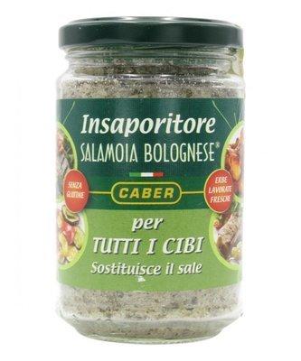 Insaporitore Salamoia Bolognese 300 gr