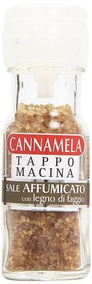 Sale Affumicato Cannamela 64 gr