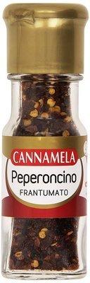 Peperoncino Frantumato Cannamela 15 gr
