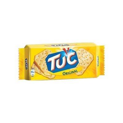 Cracker Tuc 100 gr