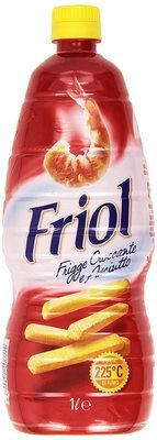 Olio Friol 1l