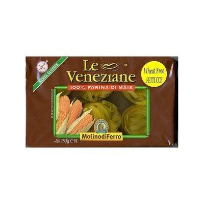 Tagliatelle Le Veneziane Senza Glutine
