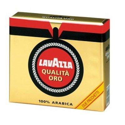 Caffè Lavazza Oro 2 X 250 Gr 500 gr
