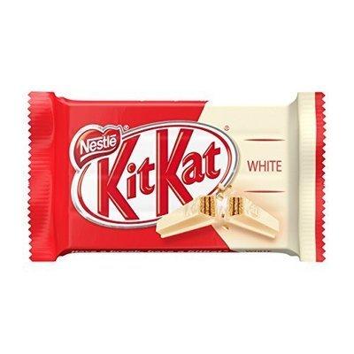 Kit Kat White Nestlè