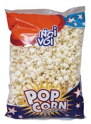 Pop Corn Noi&Voi 100 gr