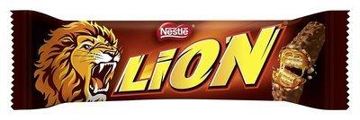 Lion Nestlè