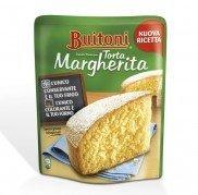 Preparato per Torta Margherita Buitoni 600 gr