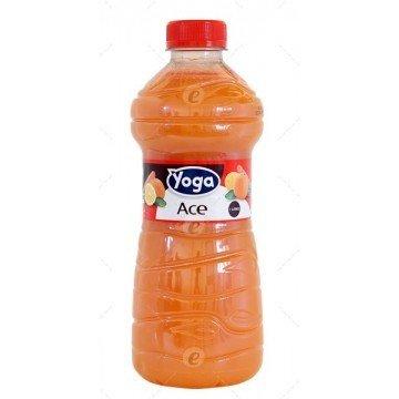 Succo Ace Yoga 1 L