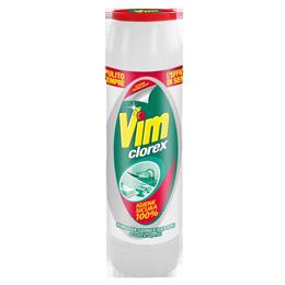 Vim Clorex Polvere 750 gr