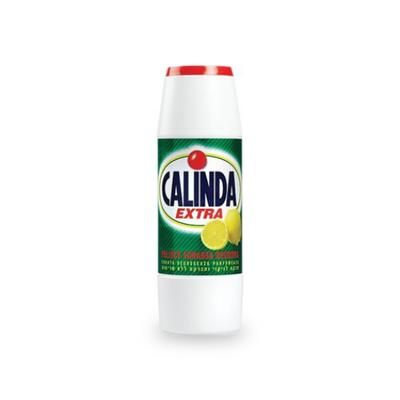 Calinda Extra Polvere 550 gr