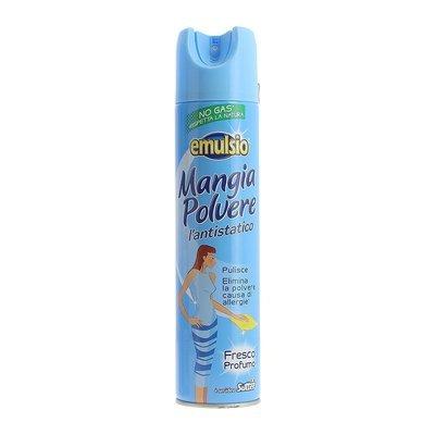 Mangia Polvere Emulsio Spray 300 ml