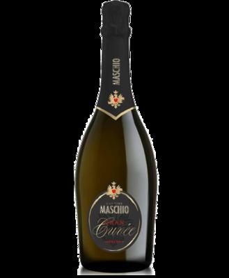 Prosecco Gran Cuvée Extra Dry Cantine Maschio 750 Ml