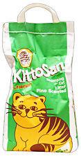 Lettiera Igienica Profumata Kittosan 5 kg