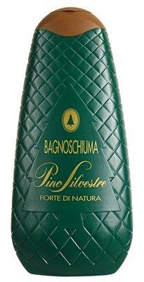 Bagnoschiuma Pino Silvestre 1 lt